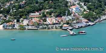 Covid-19 em Ilhabela | Barra Velha chega a 1.351 casos confirmados - Jornal Costa Norte