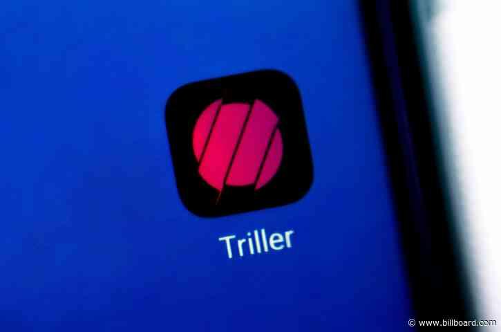 Triller Owner Names Mahi de Silva CEO as Mike Lu Transitions to President