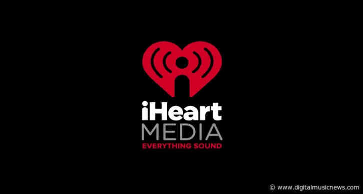 iHeartMedia Stock (IHRT) Reaches Record High Following Analyst Upgrades