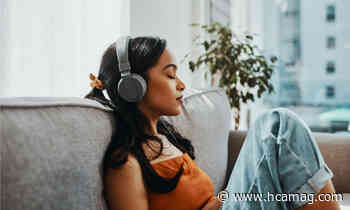 In a pandemic, music is a lifeline | HRD Asia - Human Resources Director