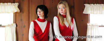 Garfunkel & Oates Receives Approval From Michelle Obama to Write Kids Music for 'Waffles + Mochi' - American Songwriter