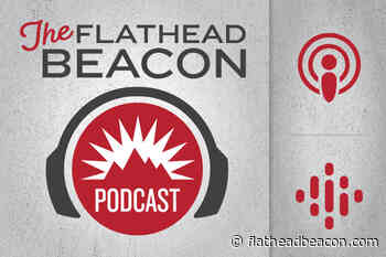 Podcast: The Music Issue - Flathead Beacon