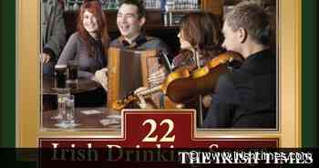 The Music Quiz: Which Britpoppers once covered Whiskey in the Jar? - The Irish Times