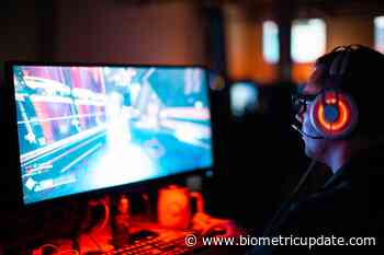 Biometric data for music, game personalization draws controversy, research - Biometric Update