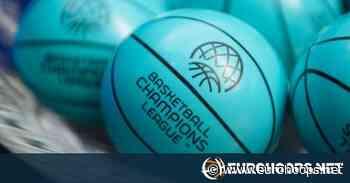 Nizhny Novgorod to host 2021 Basketball Champions League Final 8 - Eurohoops