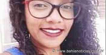 Senhor do Bonfim: Jovem usada como escudo humano é baleada e morre após tiroteio - Bahia Notícias