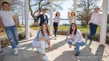 Mehr Einfluss für Tutzings Jugend - Merkur Online