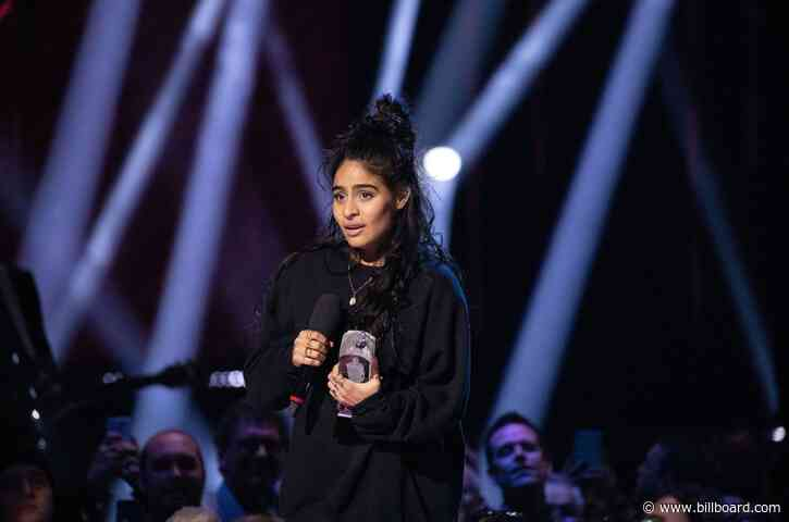 2021 Juno Awards Postponed for Second Time: Here's the New Date