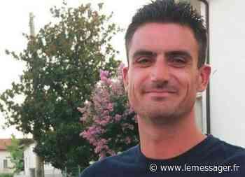 Seynod: appel à témoins après la disparition d'un homme de 34 ans - Le Messager