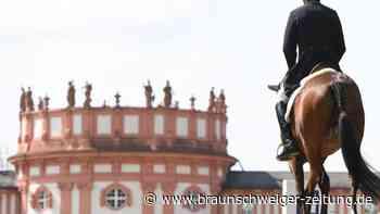 Unsichere Corona-Lage: Pfingstturnier in Wiesbaden abgesagt