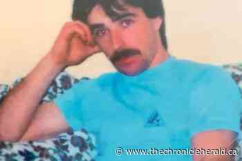 The Wabush man who disappeared without a trace 30 years ago - TheChronicleHerald.ca