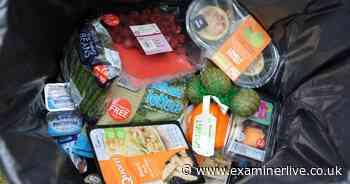 Cut waste and save money food workshops in Kirklees - Yorkshire Live