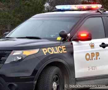 Assault, drug charges laid against teen in Point Edward - BlackburnNews.com