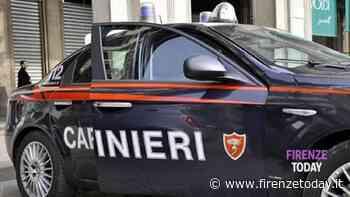 Figline Valdarno, in magazzino veicoli e attrezzi agricoli rubati: denunciato 47enne - FirenzeToday