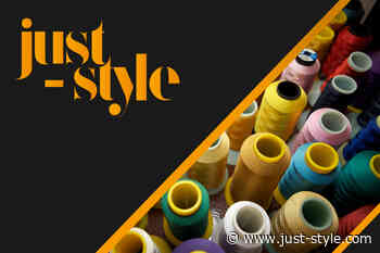 Ten new innovative South Asia fashion start-ups - just-style.com