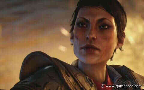 "Dragon Age 2 Writer Says ""Snyder Cut"" Version Would Add More Nuance, Varric Romance"