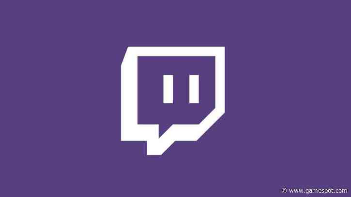 Twitch Bans Over 7 Million Bots Contributing To Artificially Inflated Numbers