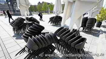 Jeder fünfte Betrieb in Niedersachsen vor der Schließung
