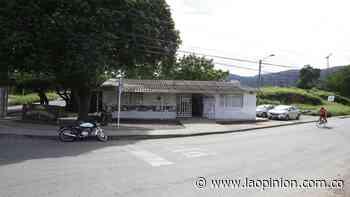Montebello I, una meseta con zonas de alto riesgo | La Opinión - La Opinión Cúcuta