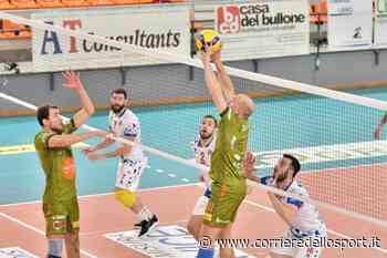 Taranto e Siena in semifinale, le altre alla bella - Corriere dello Sport.it