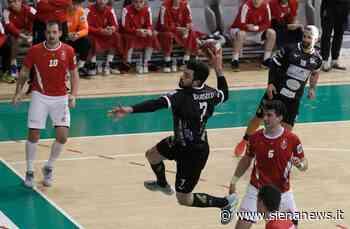 La Ego Handball Siena torna a vincere: 33-30 contro Trieste - Siena News