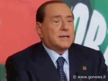 Processo Ruby ter, nuova udienza a Siena: Berlusconi ancora ricoverato - gonews