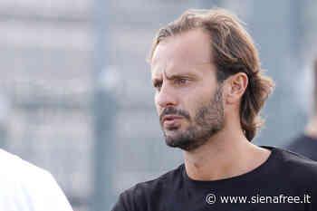 Calcio Serie D - Stabilite le date dei tre recuperi del Siena - 14.04.21 - SienaFree.it