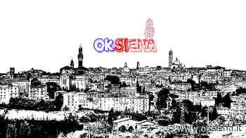 "POGGIBONSI ADERISCE A ""TERRE DI SIENA SLOW"" - oksiena.it"