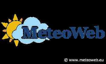 Intensa grandinata a Casamassima, nel Barese | Video MeteoWeb - Meteo Web