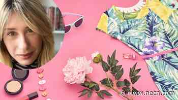 Spring Fashion Tips Post-Pandemic from Stylist Heather Newberger - NECN