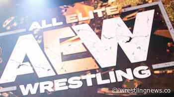 AEW wrestler not expected to return after disagreements with agents - Wrestling News