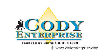 NJCAA sanctions Trapper wrestling | Sports | codyenterprise.com - Cody Enterprise