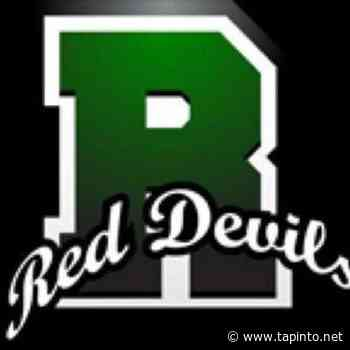 Wrestling: Ridge Edges Bridgewater-Raritan, 33-30 - TAPinto.net