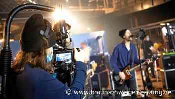 Grüne: Landesförderung für Video-Konzerte in Corona-Lockdown