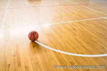 BEC Bears girls team claims Highland Region Division 2 basketball title - Cape Breton Post