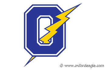 Oxford baseball wins 2-6A title, clinches No. 1 seed in 6A playoffs - The Oxford Eagle - Oxford Eagle