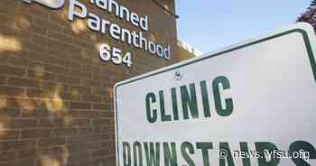 Biden Administration Moves To Undo Trump Abortion Rules For Title X - WFSU
