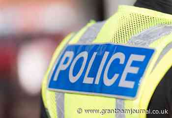 Between 45 and 50 coronavirus breaches reported to Lincolnshire Police every day - Grantham Journal