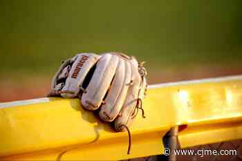Regina sports leagues remain hopeful for spring season - News Talk 980 CJME