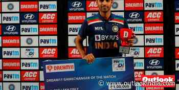 NPCI May Set Minimum Limit As Fantasy Cricket Transactions Soar During IPL 2021 - Outlook India