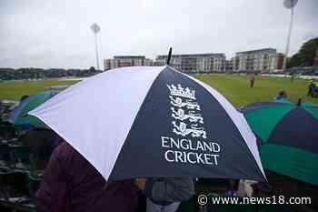 Snippets from UK: Cricket Under Corona Cloud; Harrods Drops Ganesha Handbag - News18