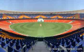 ECS T10 2021, Match 17: OEI vs CK Dream11 Prediction, Fantasy Cricket Tips, Playing 11, Pitch Report and Injury Update - CricTracker