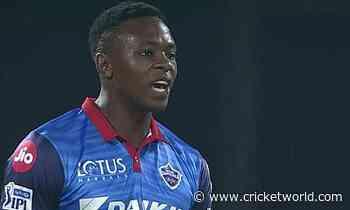 RR vs DC Cricket Betting Tips and Fantasy Cricket Match Predictions: IPL 2021 - Rajasthan Royals vs Delhi Capitals - Match 7 - Cricket World