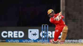 Hooda's fearless cricket sets him apart: Irfan Pathan - Hindustan Times