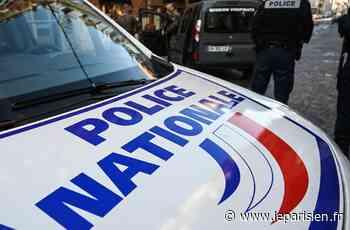 Jeune abattu à Bois-Colombes : trois suspects mis en examen, deux d'entre eux placés en détention provisoire - Le Parisien