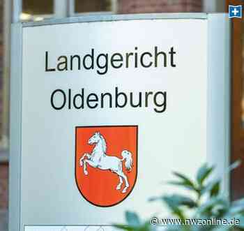 Verhandlung in Oldenburg: Millionenschaden – vier mutmaßliche Getreidediebe legen Geständnisse ab - Nordwest-Zeitung