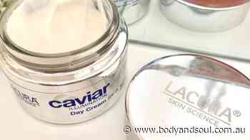 Aldi's FAMOUS La Prairie dupe is coming back this month with new products! - Body and Soul