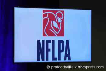 NFLPA: NFL's modified offseason plan does not address players' concerns