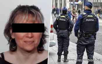 Dochter gearresteerd voor brutale moord: verdachte steekt moeder dood met schaar