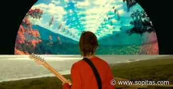 ¡Te regalamos boletos para ver a Tame Impala tocando completo el 'Innerspeaker'! - Sopitas.com